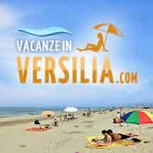 Blog e articoli scritti dallo staff di Hotel Marina di Pietrasanta.COM